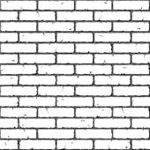 Brick Clip Art Royalty Free. 23,754 brick clipart vector EPS.