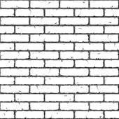 Brick Clip Art Royalty Free. 23,754 brick clipart vector EPS.