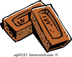 Bricks Illustrations and Clipart. 52,816 bricks royalty free.