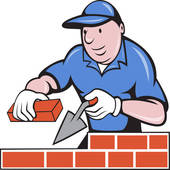 Bricklayer Stock Photos and Images. 8,492 bricklayer pictures and.