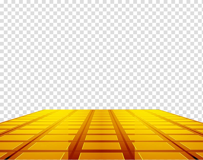 Brick Pavement, Brick paving transparent background PNG.