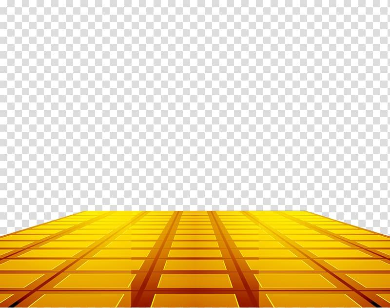 Brick Pavement, Brick paving transparent background PNG.