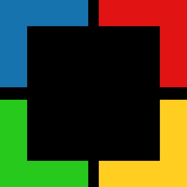Brickplanet: Video Gallery (Sorted by Comments).