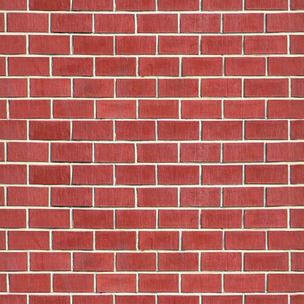 Bricks Clipart Png, png collections at sccpre.cat.
