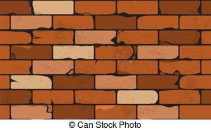 Clip art brick.