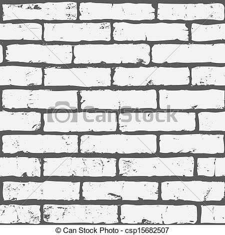Brick Illustrations and Clip Art. 81,620 Brick royalty free.