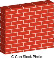 Brickwall Illustrations and Clip Art. 5,408 Brickwall royalty free.