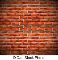 Brickwall Illustrations and Clip Art. 5,586 Brickwall royalty free.