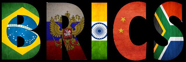 BRICS: A Reality or a Mirage?.