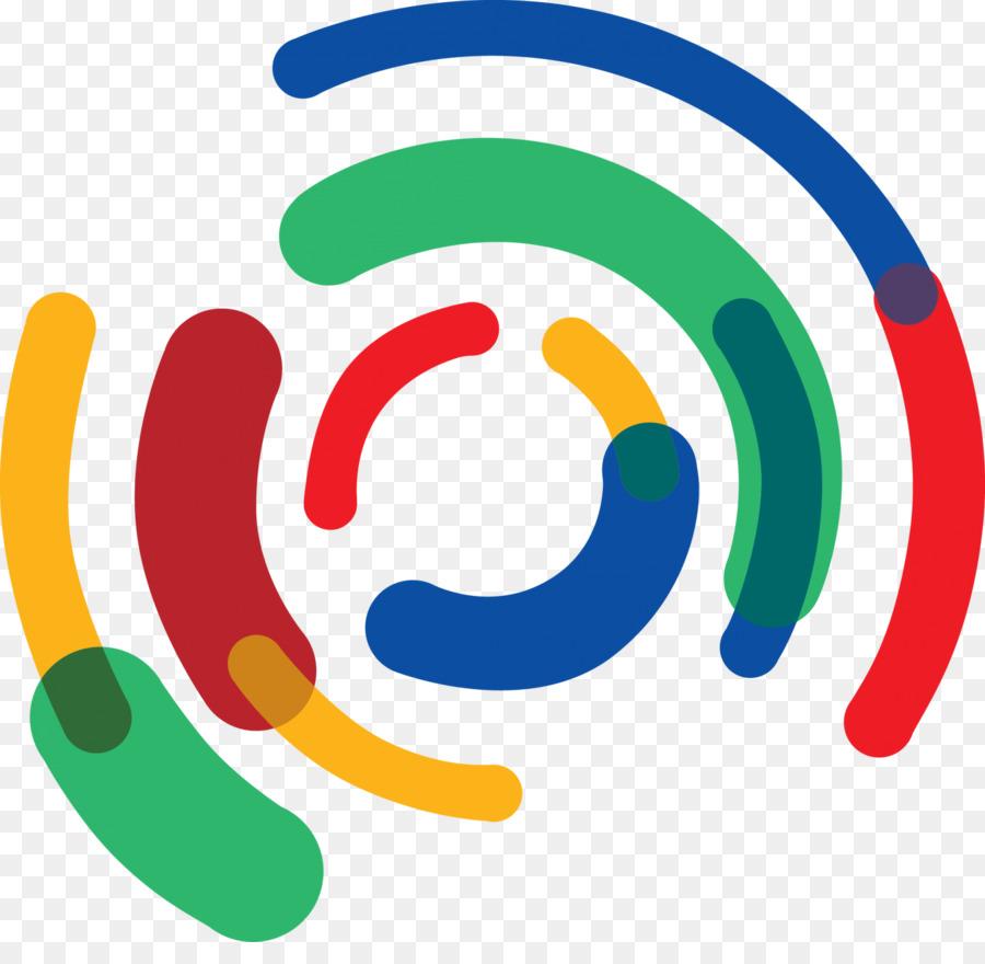 India Symbol png download.