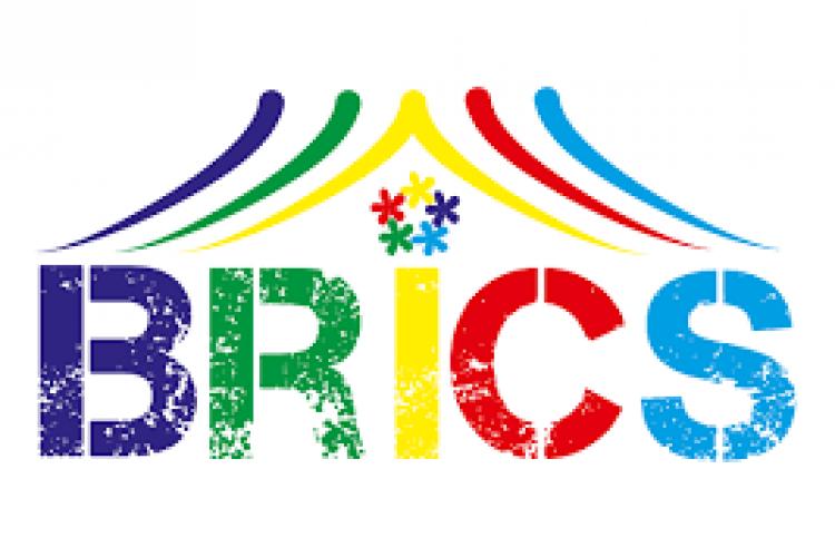Brics png 2 » PNG Image.