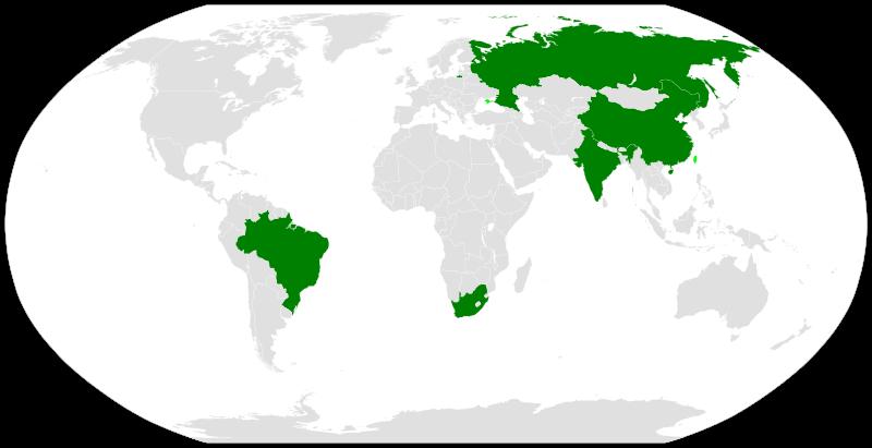 File:BRICS.svg.