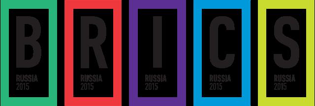 File:7th BRICS summit logo.svg.