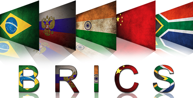 BRICS New Development Bank confirms appointment of South Africa's.