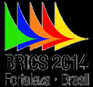 6th BRICS summit.