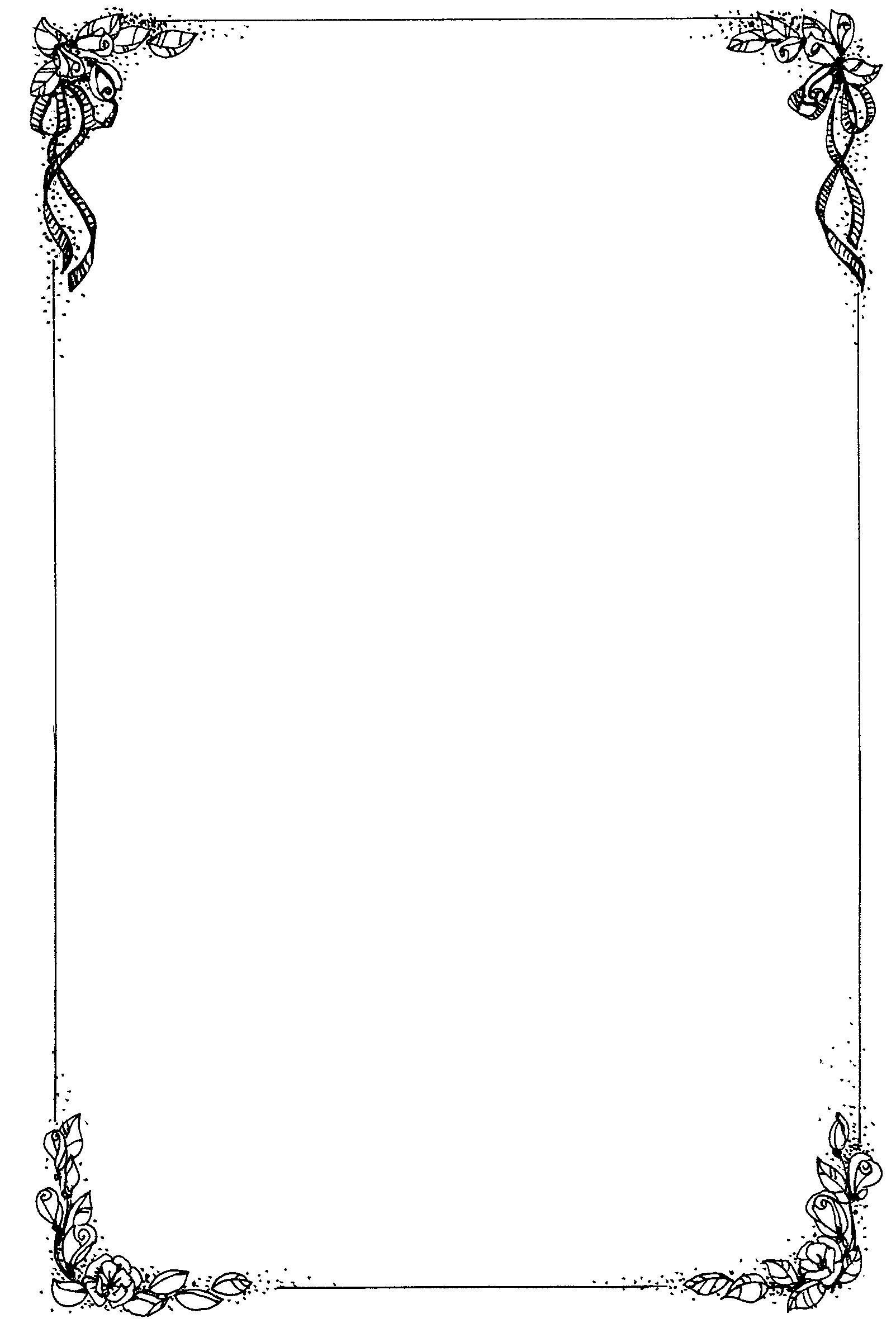 Free Bride Border Cliparts, Download Free Clip Art, Free.