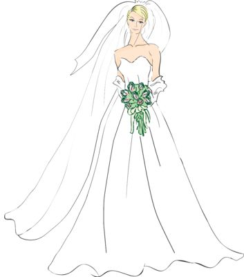 1000+ ideas about Wedding Clip Art on Pinterest.