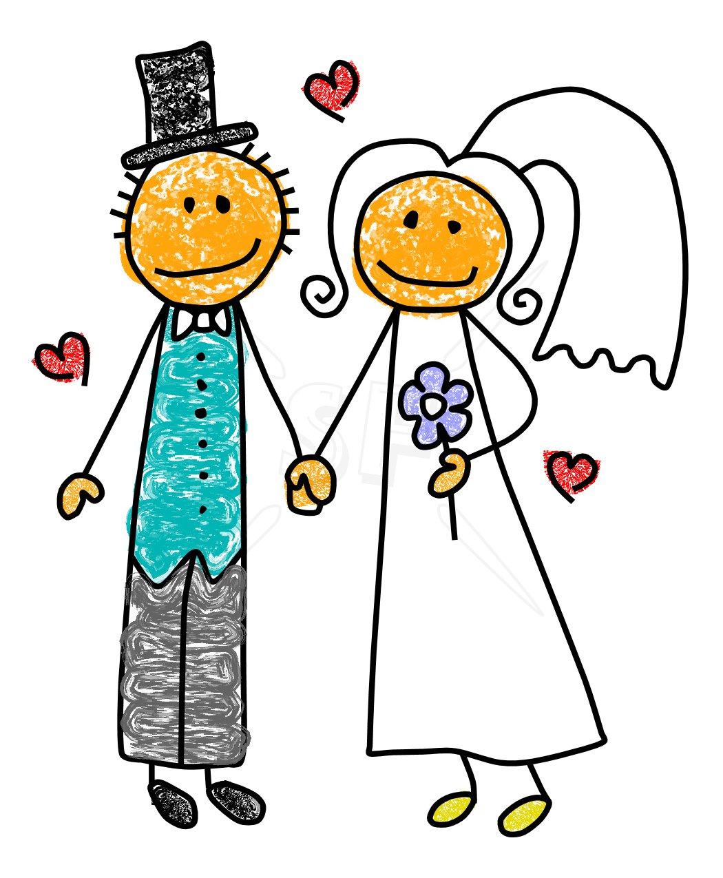 Bride Clip Art & Bride Clip Art Clip Art Images.