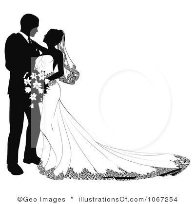 free wedding clip art downloads.