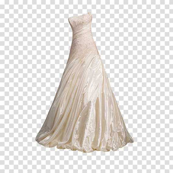 Wedding dress Designer, Wedding dress transparent background.