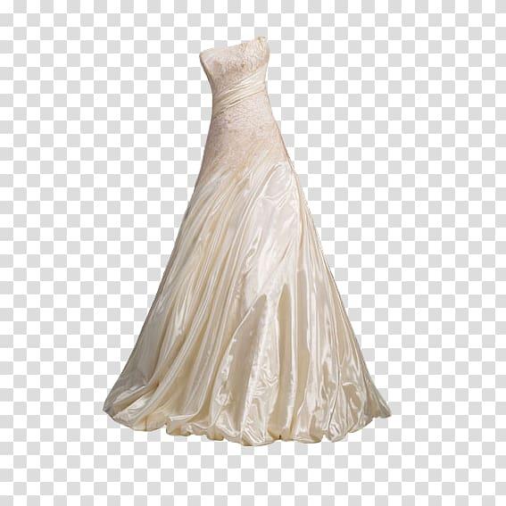 Wedding dress Designer, Wedding dress transparent background.