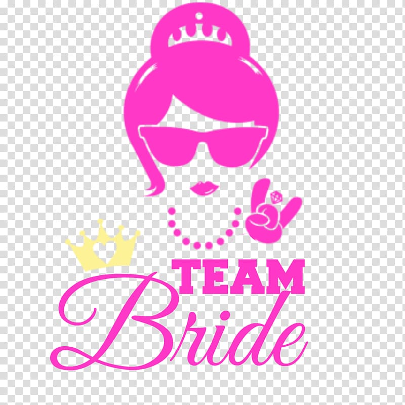 Bachelorette party Bridesmaid Wedding T.