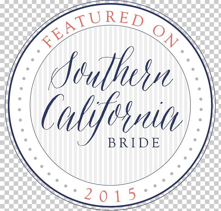 Bride White Wedding Wedding Dress Logo PNG, Clipart, Area.