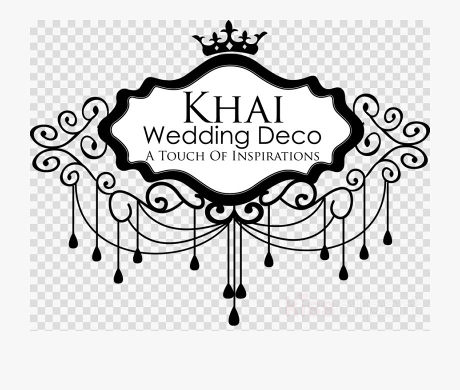 Marriage Logo.