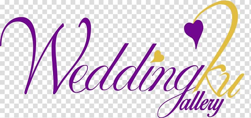 Logo Wedding Graphic design , wedding logo transparent.