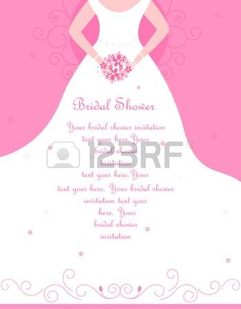 9,209 Bridal Shower Stock Illustrations, Cliparts And Royalty Free.