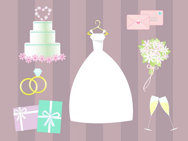 Free Bridal Shower Clip Art, Download Free Clip Art, Free.