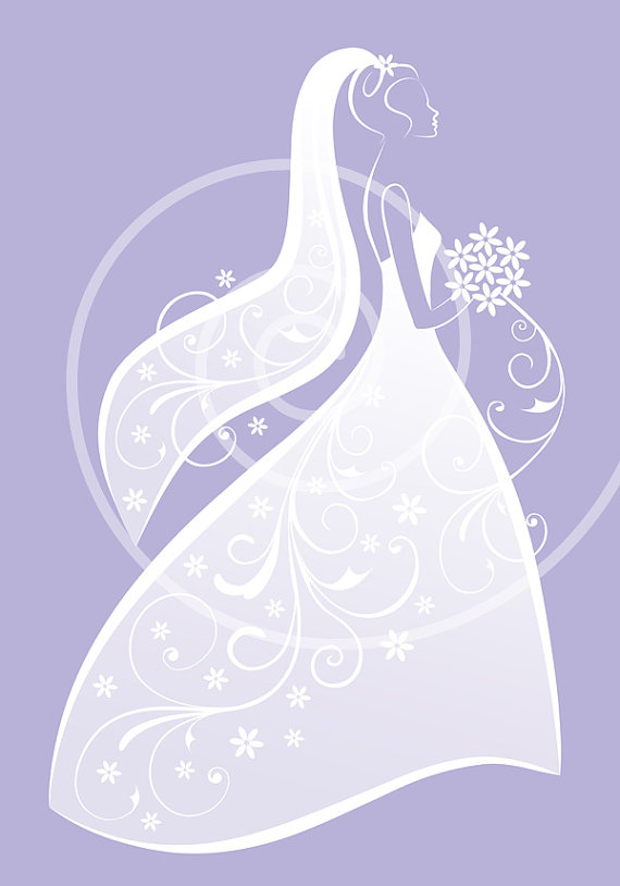 Free Wedding Shower Cliparts, Download Free Clip Art, Free.