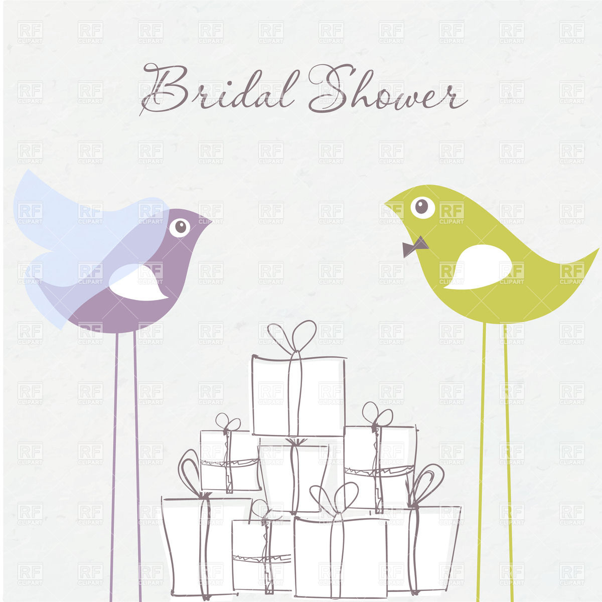 Free Bridal Shower Cliparts, Download Free Clip Art, Free.