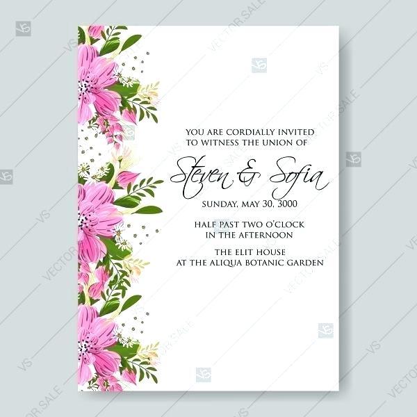bridal shower invitation clip art free.