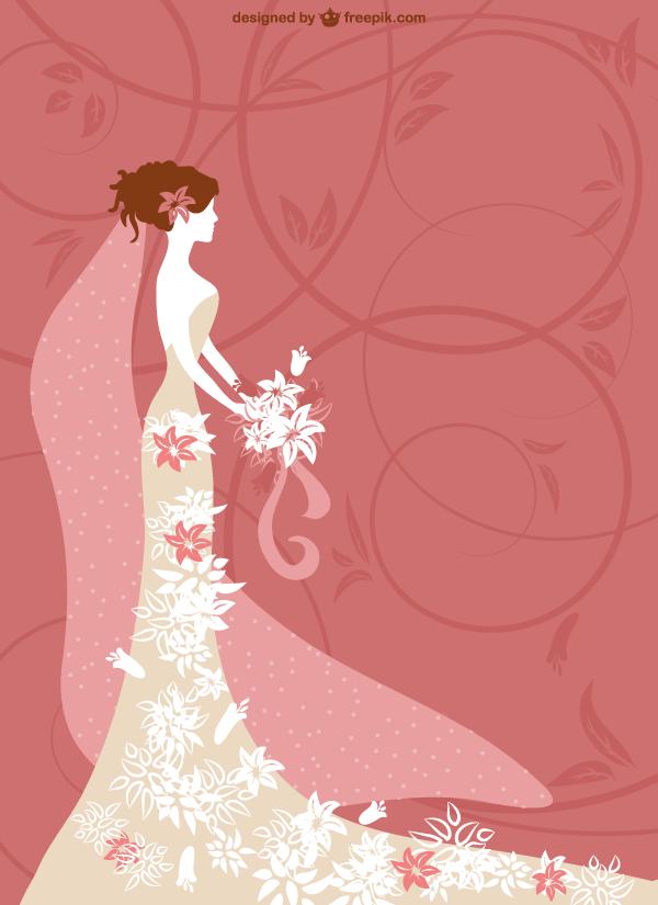 82+ Bridal Shower Clip Art Free Downloads.