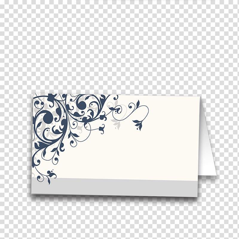 Wedding invitation Wishing well Bridal shower, wedding card.