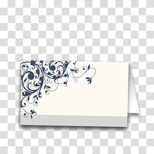 Wishing Well transparent background PNG cliparts free download.