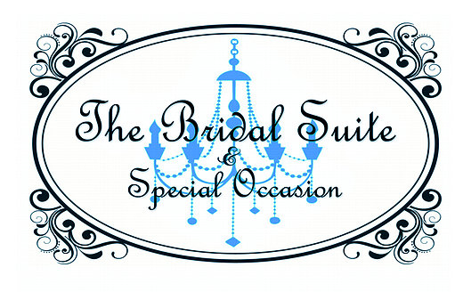Bridal Suite ][ Bulletin.