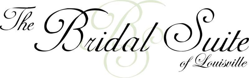 Bridal Suite of Louisville.