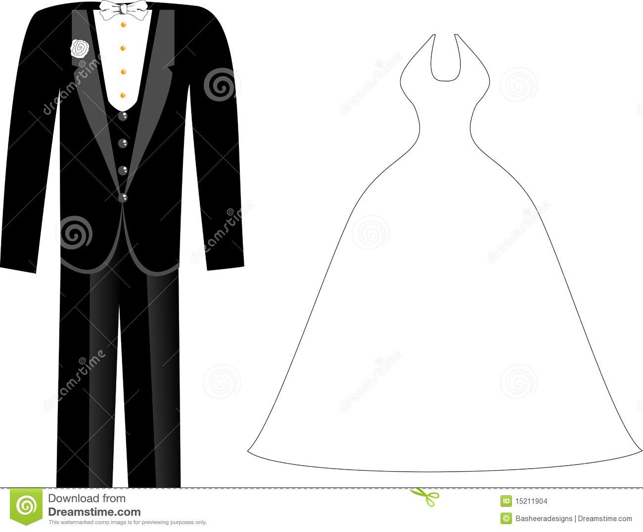 Ideas. Wedding Dresses And Tuxedos. furoshikiforum wedding dress.