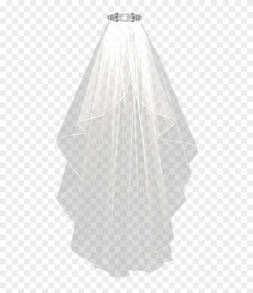 ghost #bride #veil#freetoedit.