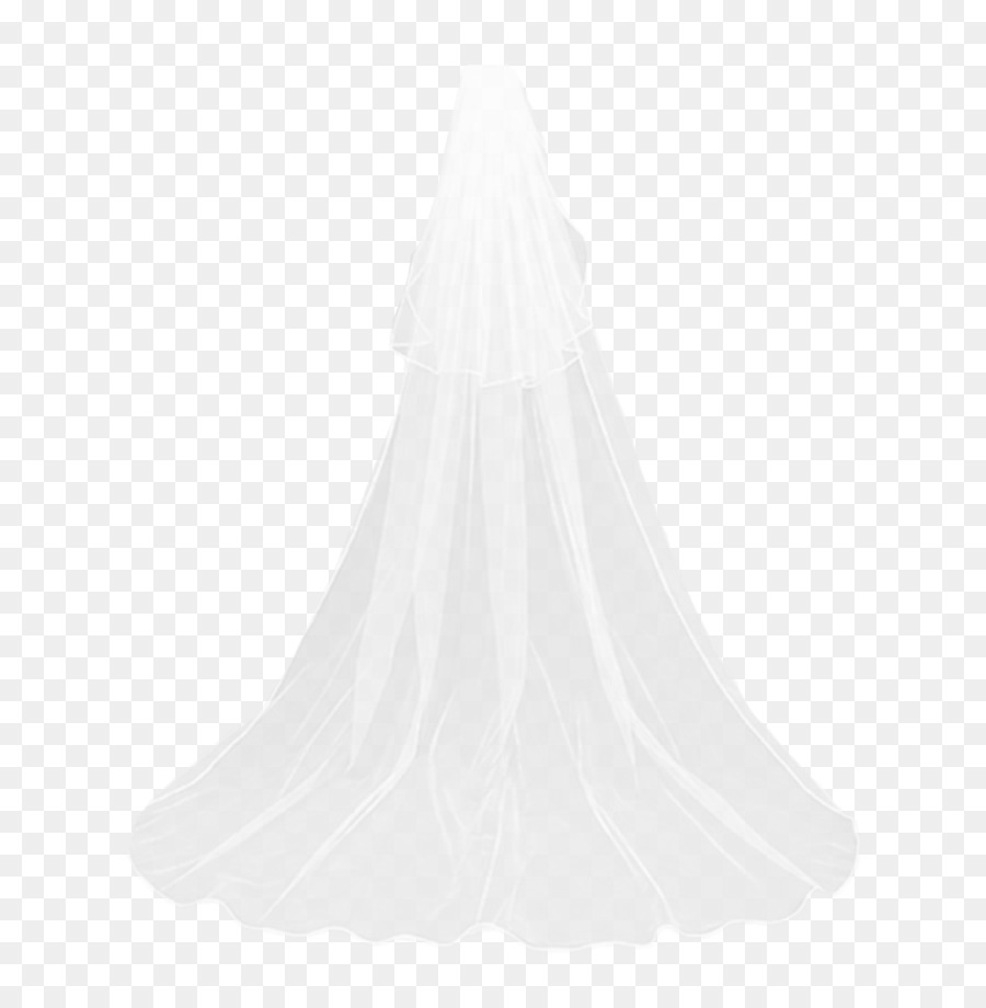 Wedding Bride png download.