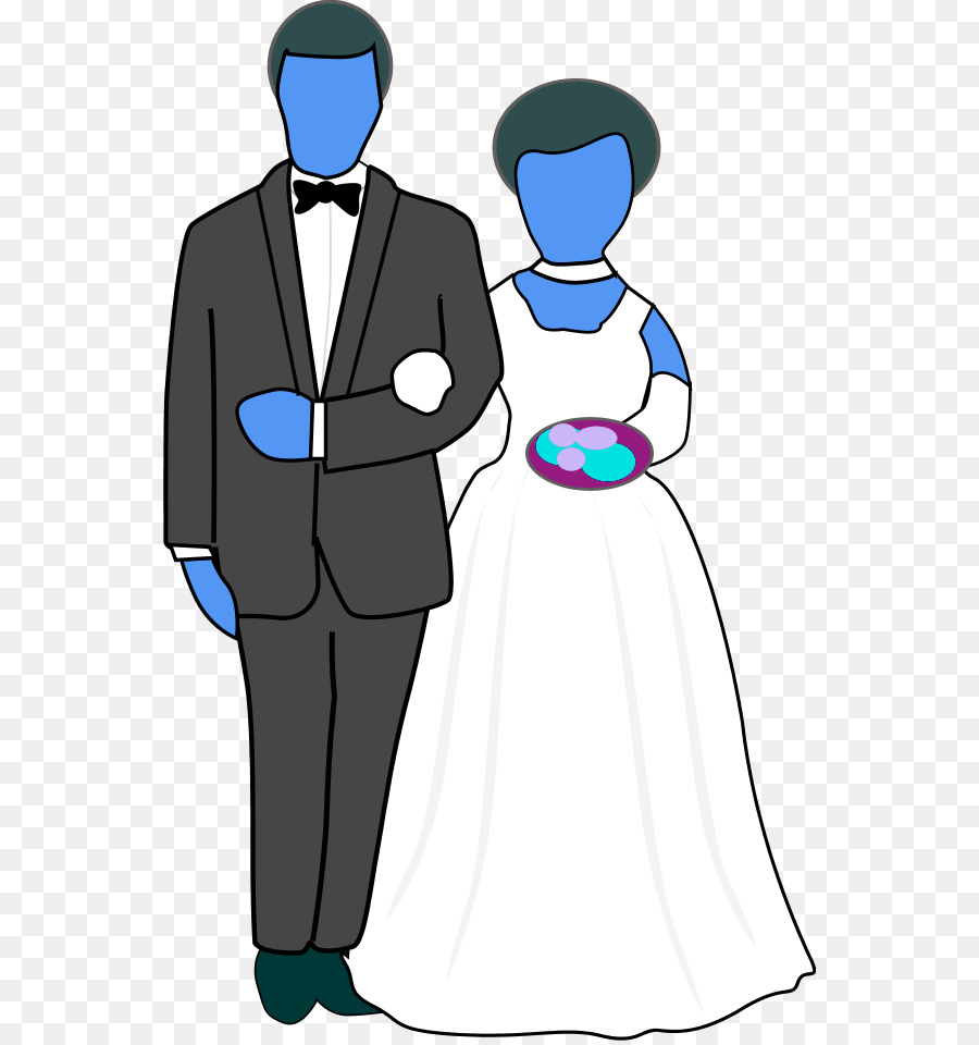 Wedding Maletransparent png image & clipart free download.
