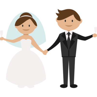 Download GROOM Free PNG transparent image and clipart.