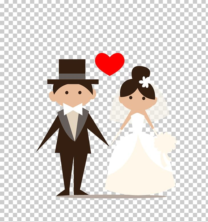 Wedding Invitation Bridegroom Icon PNG, Clipart, Bride, Brides.