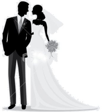 Groom HD PNG Transparent Groom HD.PNG Images..