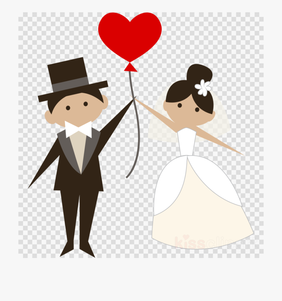Bride And Groom Png Clipart Bridegroom Clip Art.