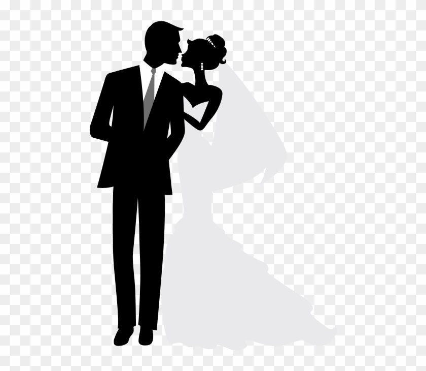 Casamento Lub Pinterest Silhouettes Wedding And Cards.
