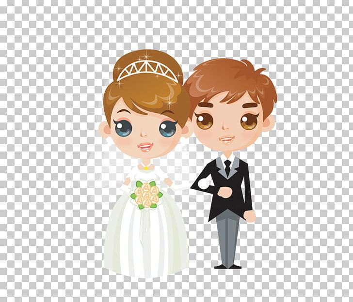 Wedding Invitation Bridegroom Cartoon PNG, Clipart, Balloon Cartoon.