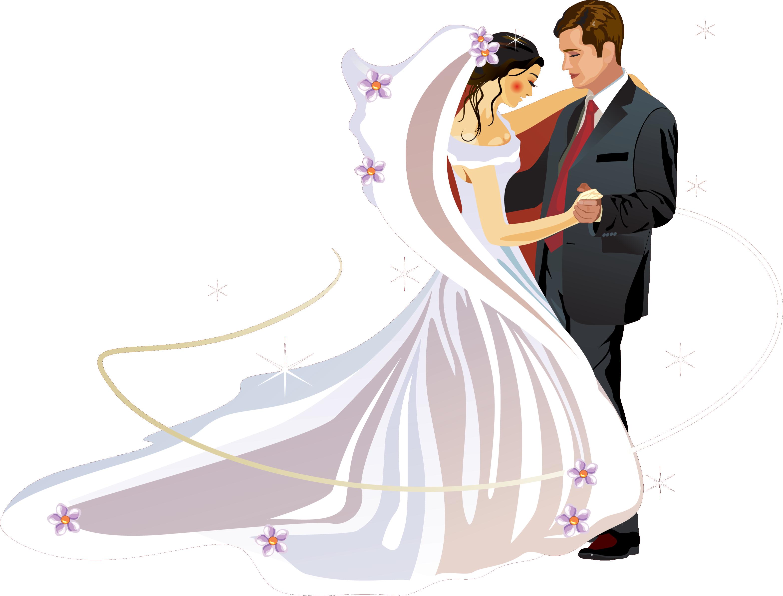Pin by Лилия Низамова on свадьба.